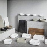 Opbouw waskom | Primabad