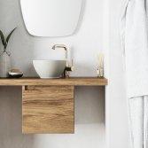 Toilet meubel | Primabad