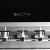 ILVE Proline fornuis stainless steel   Als eenvoud perfectie wordt