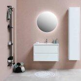 Proline badkamermeubels op maat samenstellen