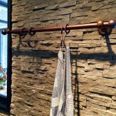 Pure® Curtains