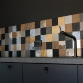 Pure® Tiles