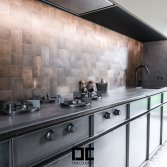 Pure® Tiles