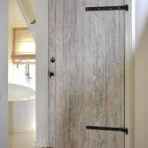 Restylexl houten deur