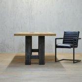 RestyleXL Industriële tafels