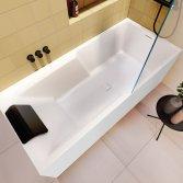Still Shower Plug & Play bad | Riho