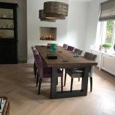 Keukenhaarden | Rob Houweling