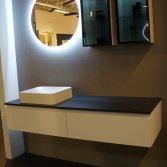 Ronde spiegels | Pelipal badmeubelen