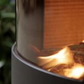 Rookgasventilatoren voor optimale trek