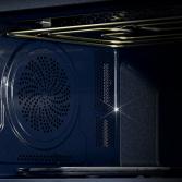 Combimagnetron | Samsung