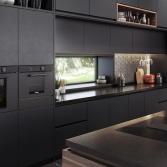 Dual Cook Stoom Oven | Samsung