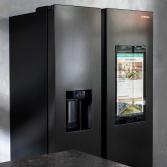 Family Hub koelkast   Samsung
