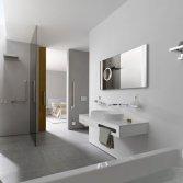 Moderne badkamers | Sanidrõme
