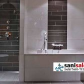 Nieuwe badkamer kopen - Product in beeld - Startpagina voor badkamer ...