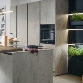 Keukenverlichting | Schüller