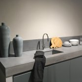 SHOWROOM KEUKEN MODEL VALENCIA