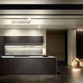 Greeploze design keuken | Siematic