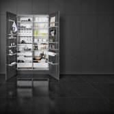SieMatic interieursysteem MultiMatic