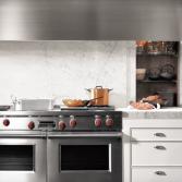 Restylexl oud eiken keuken nieuws startpagina voor keuken idee n uw - Keuken oud land ...