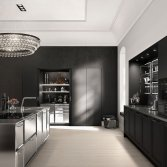 SieMatic lifestyle Classic