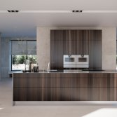 SieMatic PURE keukens
