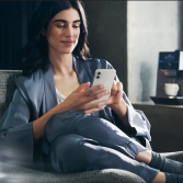 Home Connect app | Siemens