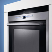 Miele multi steam oven product in beeld startpagina for Siemens combi stoomoven
