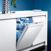 Siemens SX66T052EU met Zeolith®