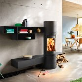 Elements Rond | Skantherm