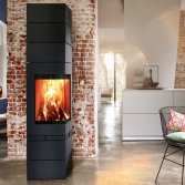 Elements hoekhaard | Skantherm