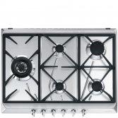 Smeg Elementi serie keuken apparatuur