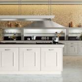 Snaidero Gioconda Italiaanse design keuken