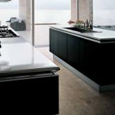 Snaidero Idea 40 italiaanse design keuken