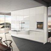 Snaidero moderne keuken Board