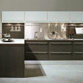 Snaidero Sistema Zeta Italiaanse design keuken