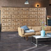 Solidfloor houten vintage vloer Mount Cook