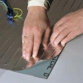 Elektrisch verwarmingssysteem | Speedheat