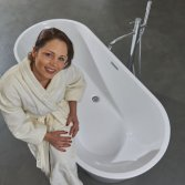Flexibel vloerverwarming systeem  | Speedheat