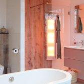 Stappenplan voor uw nieuwe badkamer