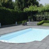 Classic zwembad | Starline