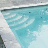 Compact zwembad Economy | Starline