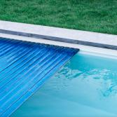 Compact zwembad Urban Active | Starline