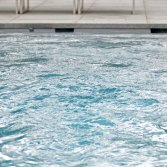 Endless Swimming | Starline