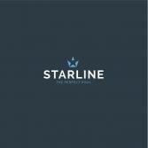 Starline zwembaden online brochure
