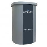 Zwemwater van drinkkwaliteit | Starline