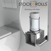 Stock4Rolls®