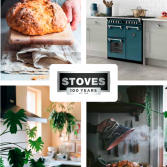 Stoves online brochure