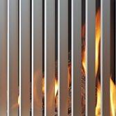 STÛV gashaard STRIPS | Piet Boon