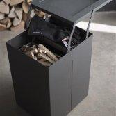Stûv Mobilo Box - opbergbox