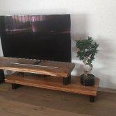 Suar tv-meubel